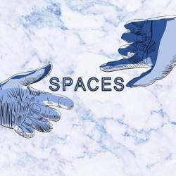 2018SPACES_3H