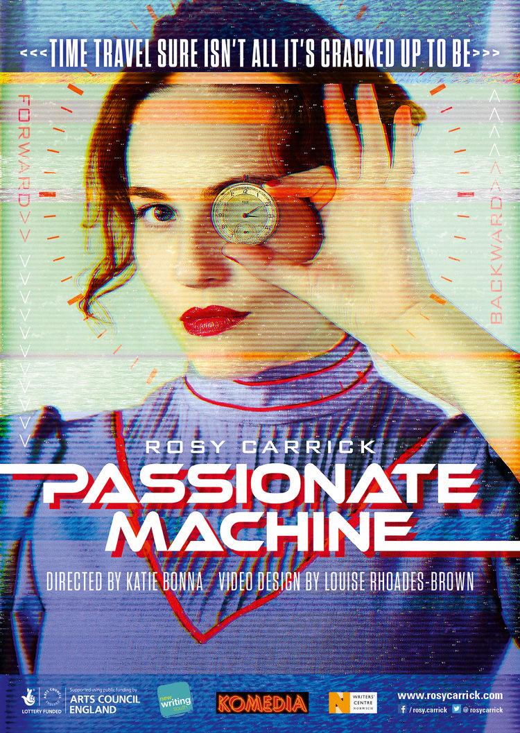 Passionate_machine_A6_generic.jpg