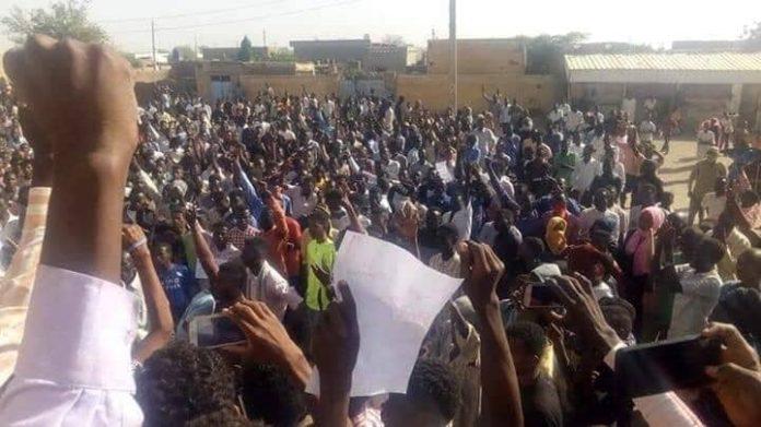 sudan protest 1 (1)