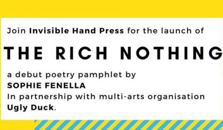 The Norwich Radical | A progressive analysis of politics and the arts