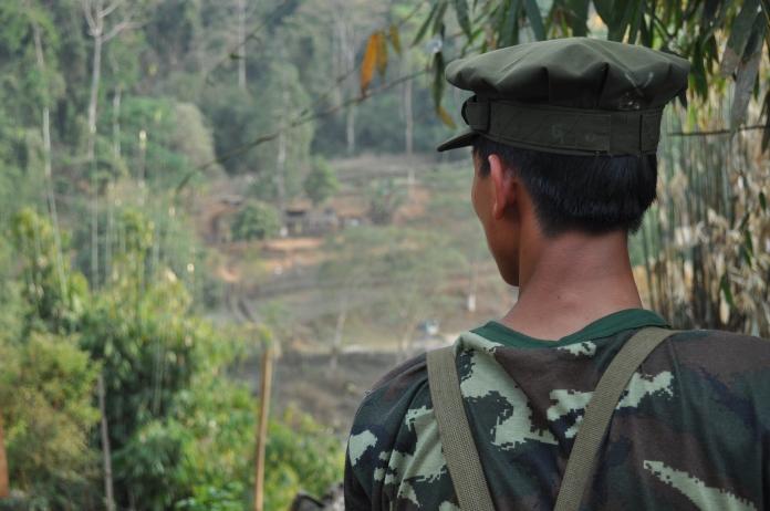 Kachin.jpg