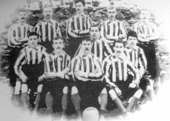Bury1892