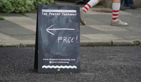poetry takeaway yaffa phillips