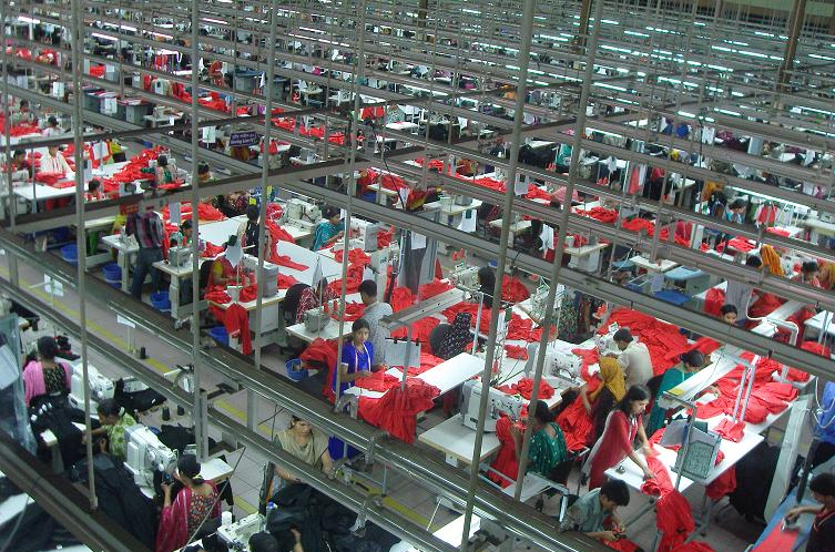garments factory in bangladesh e1594505334920.